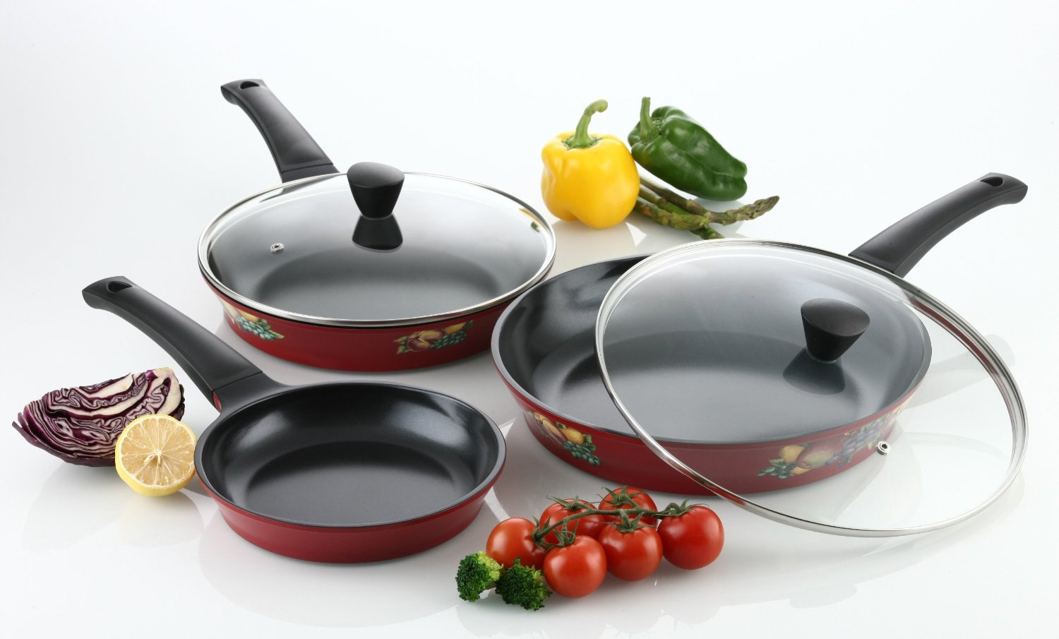 Ceramic-Coated-Nonstick-Fry-Pans-Set.jpg