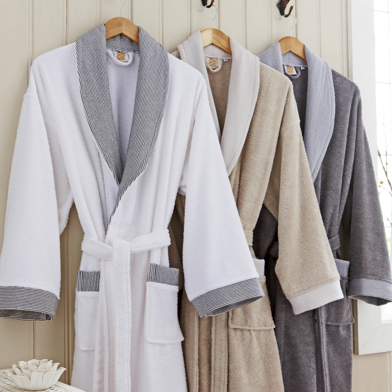 Spa-Style-Monte-Carlo-Towelling-Bathrobe.jpg