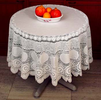 round-table-cloth-RHCRTC1.jpg