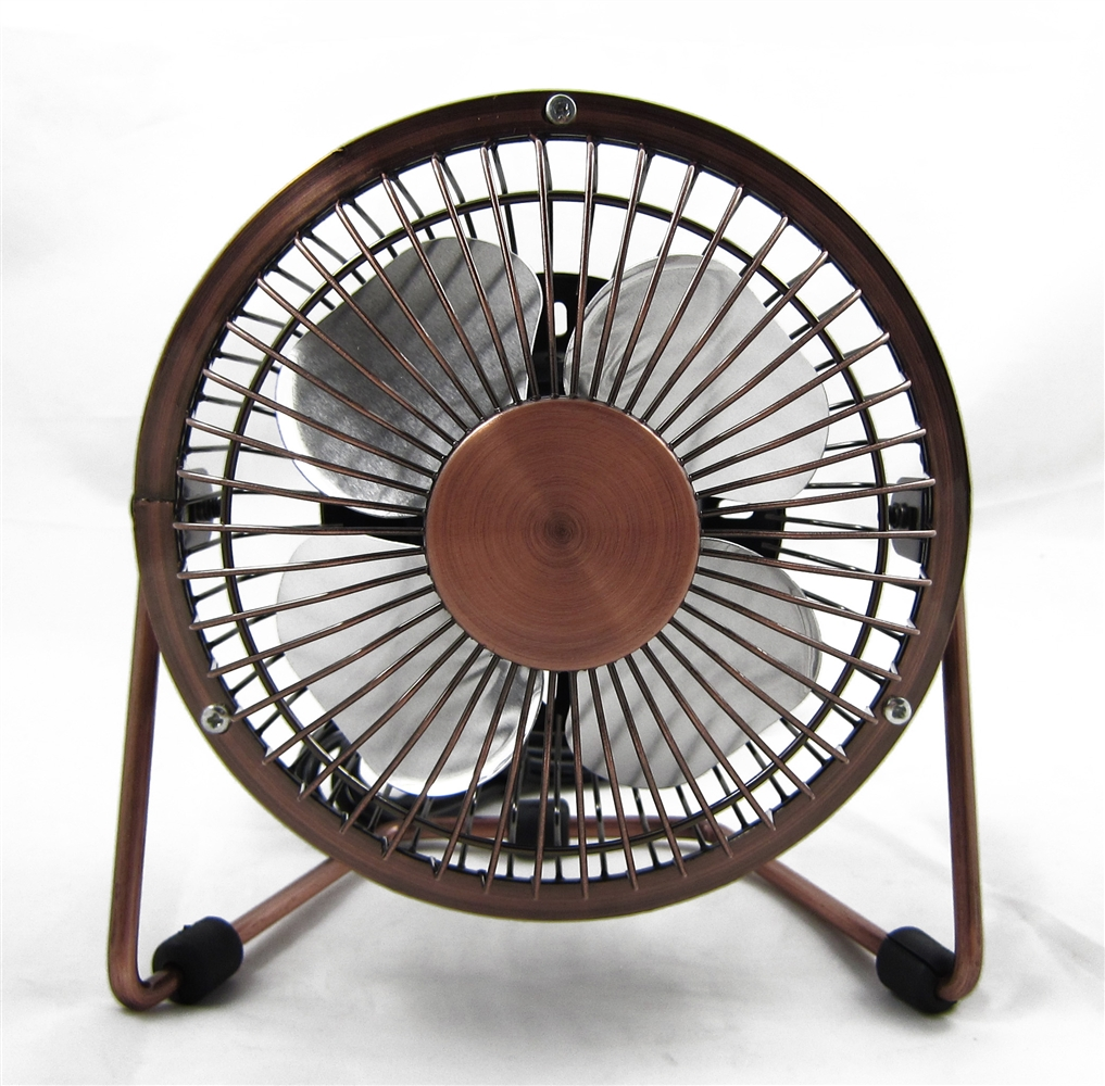 Retro-Air-USB-Desk-Fan-Black-3.jpg