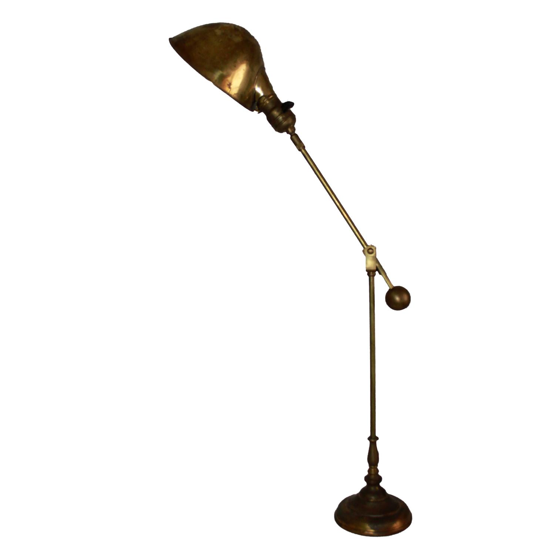 Adustable Desk Lamp .jpg