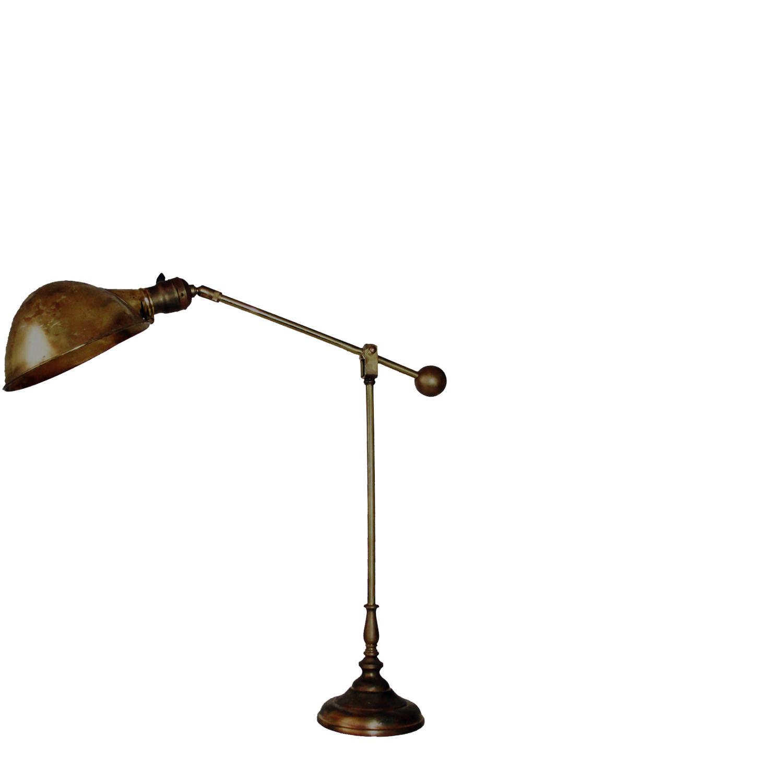 brass lamp down left .jpg