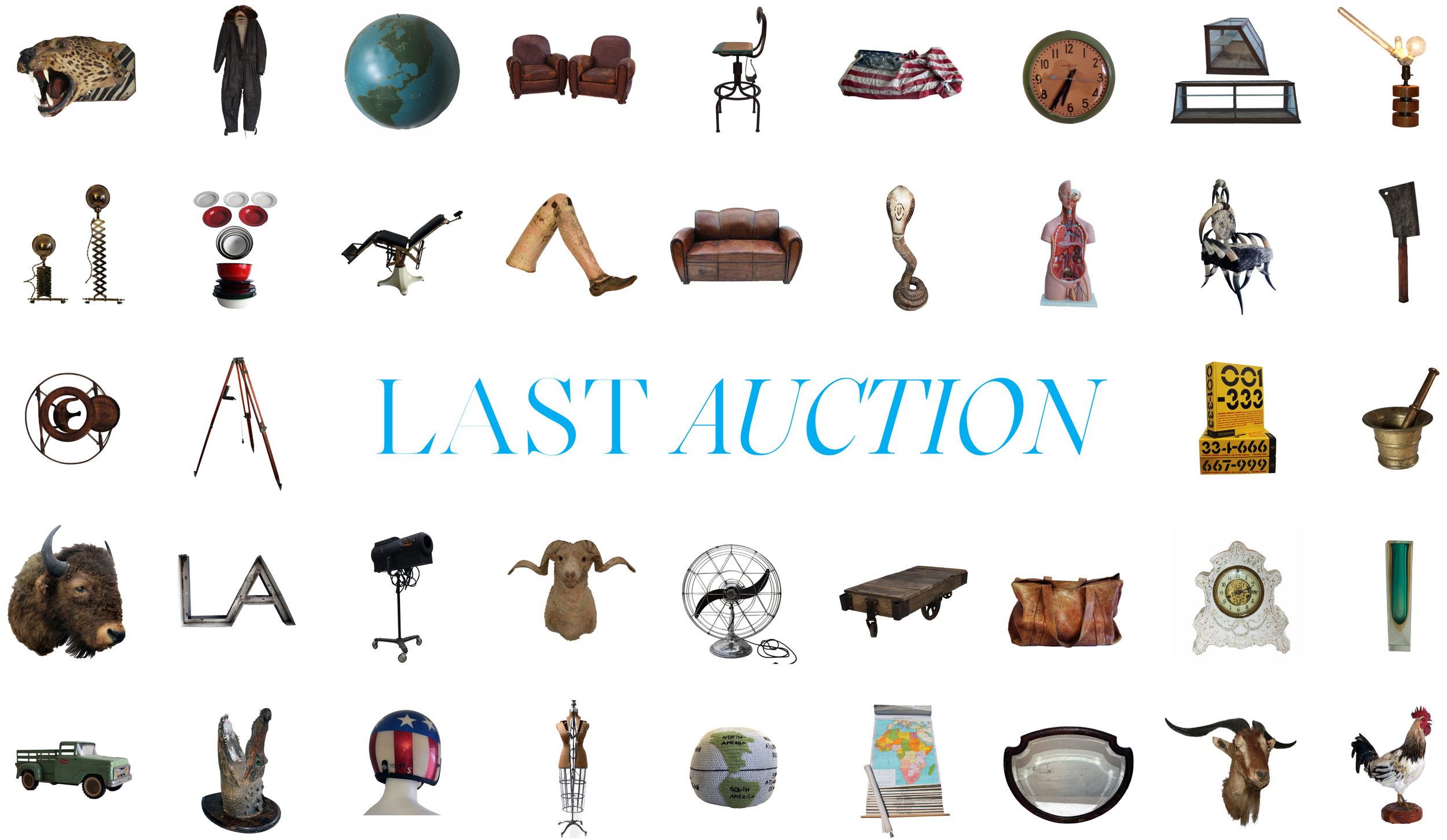 Last Auction Banner blue  sept 2015.jpg