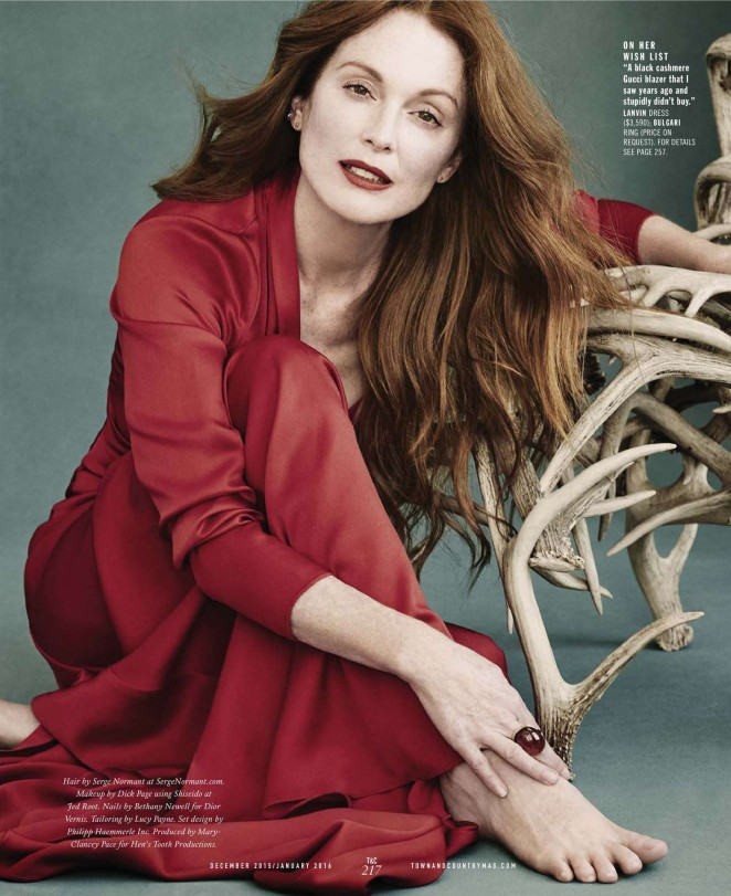Julianne-Moore--Town-and-Country-US-2015--05-662x811.jpg