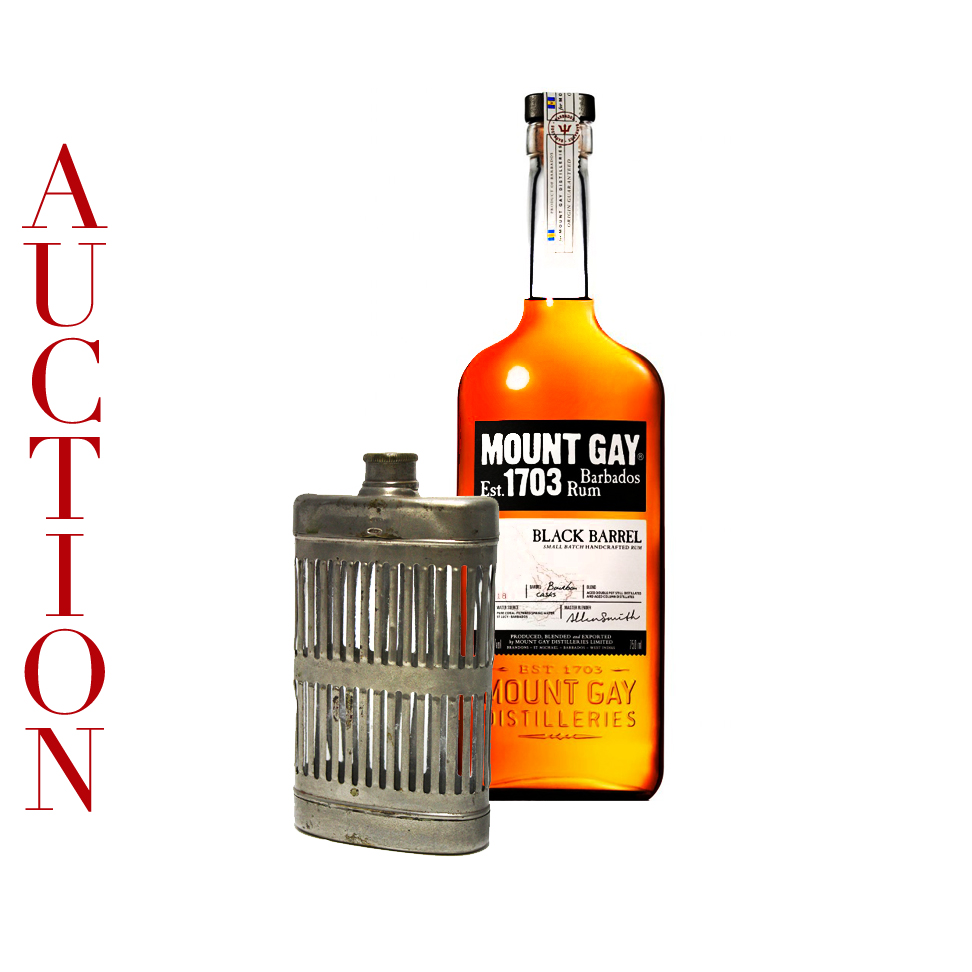 RED LEFT  MT GAY BOTTLE FLASK AUCTION SQUARE  .jpg