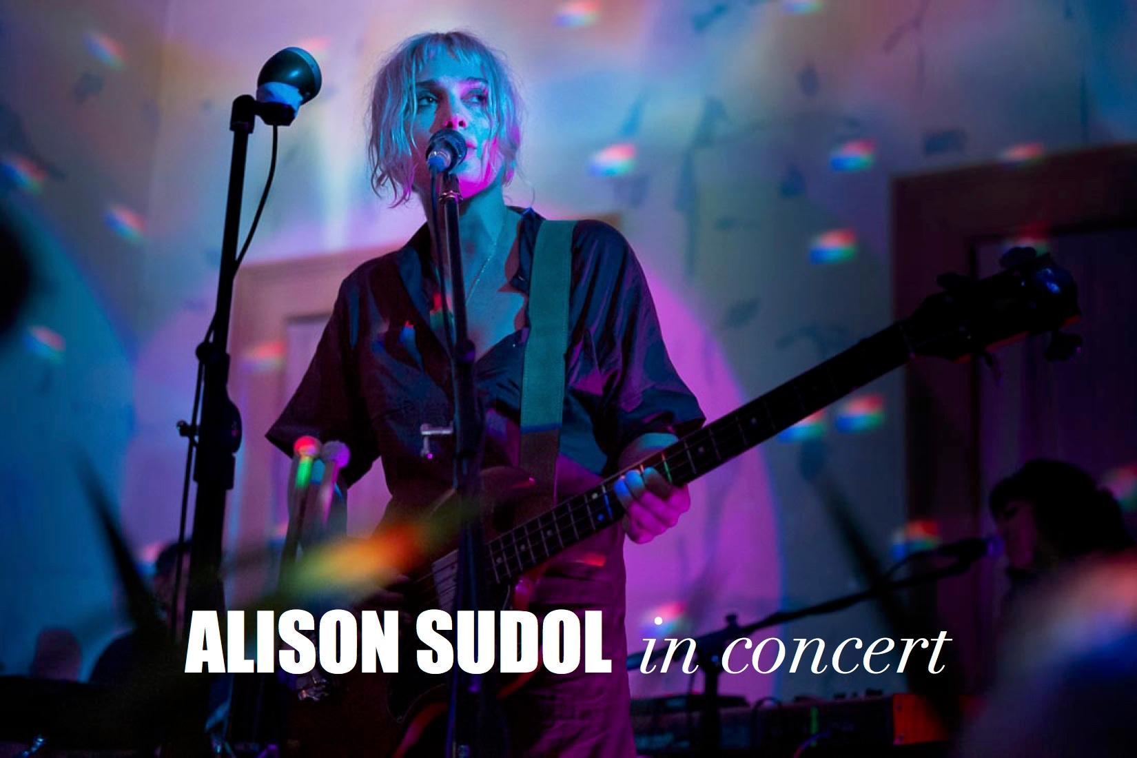 ALISON SUDOL.jpg