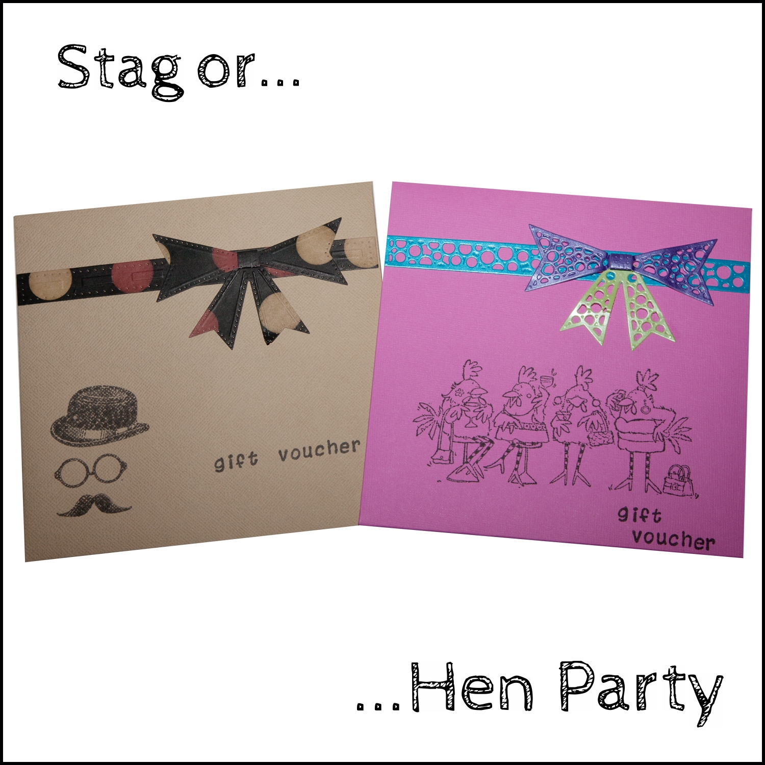 hen or stag.jpg