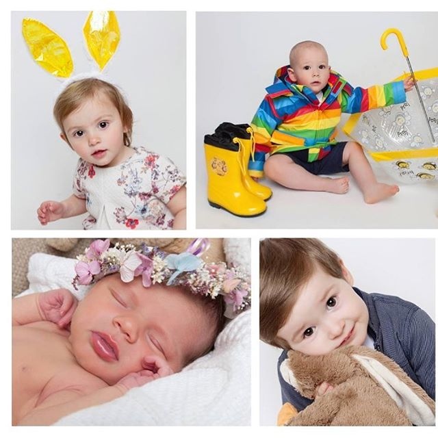 This Saturday at Wigwam cafe,Rose Lane, Mossley Hill, Liverpool an Easter Mini Pop Up studio. https://www.facebook.com/events/2337613449859885/?ti=icl #popupstudio #siblingphotography photographypopupshop #easter #easterphotography #liverpoolphotographers #childphotographer #familyphotography #familyphotographer #studiophotography #liverpoolphotographer #southliverpool #allertonliverpool #photographer #instagram #popupshop #photopopup #professionalphotographer