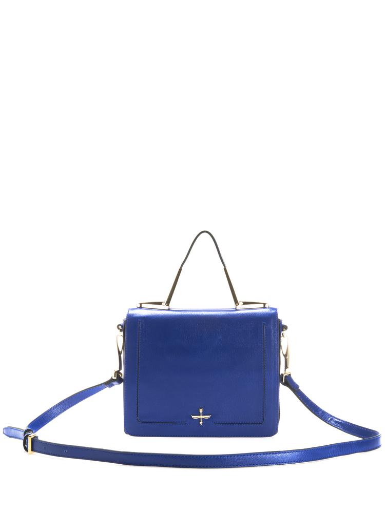 adelle+satchel.jpg