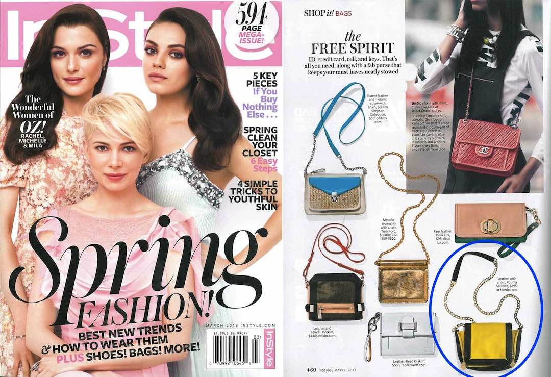 PLV_InSTYLE_MARCH13.png