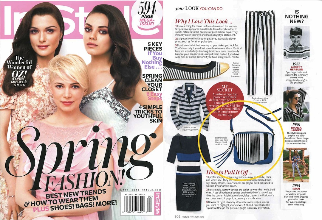 PLV_InSTYLE_MARCH13_III.png
