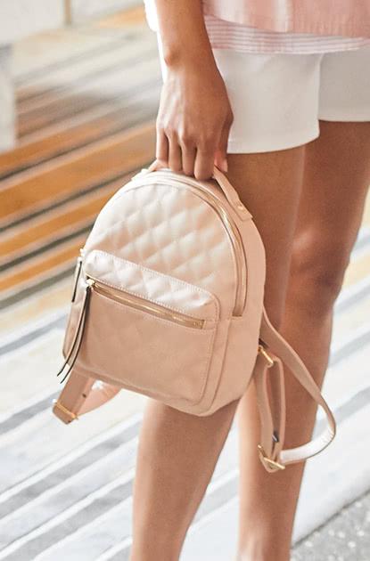 handbags11.jpg