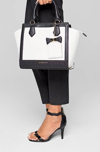 handbags19.jpg