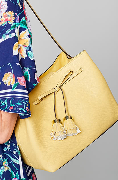 handbags8.jpg