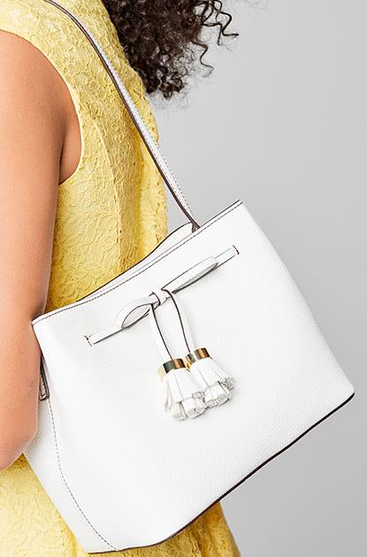 handbags9.jpg