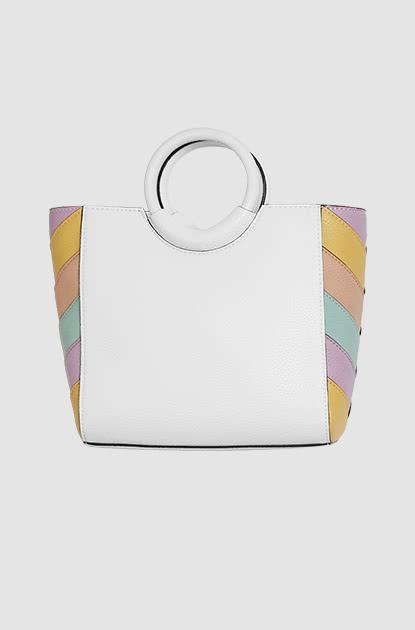 handbags4.jpg