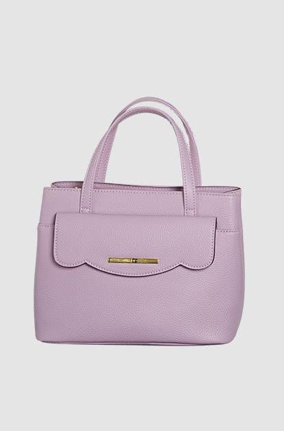 handbags6.jpg
