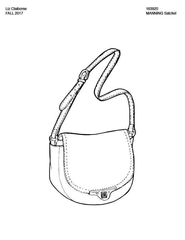 163921 MANNING Saddle-01.jpg