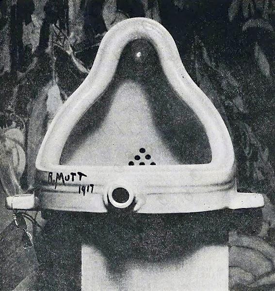 567px-Duchamp_Fountaine.jpg