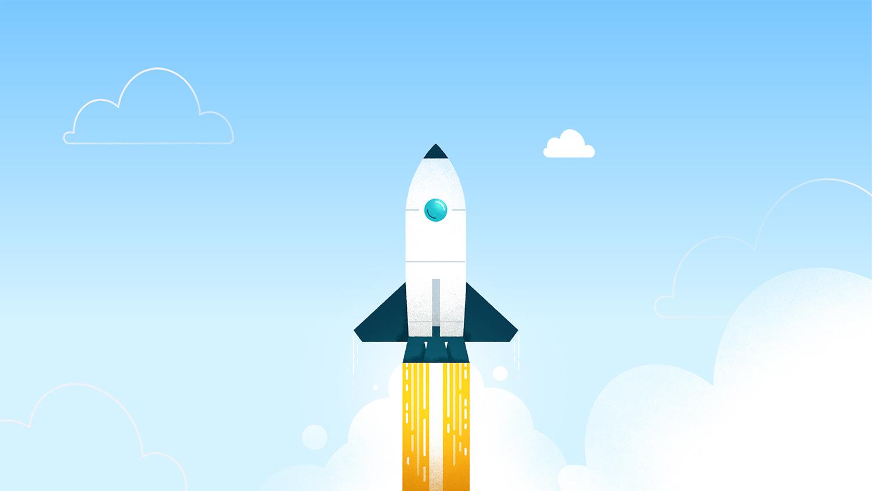 3 Rocket-01.jpg