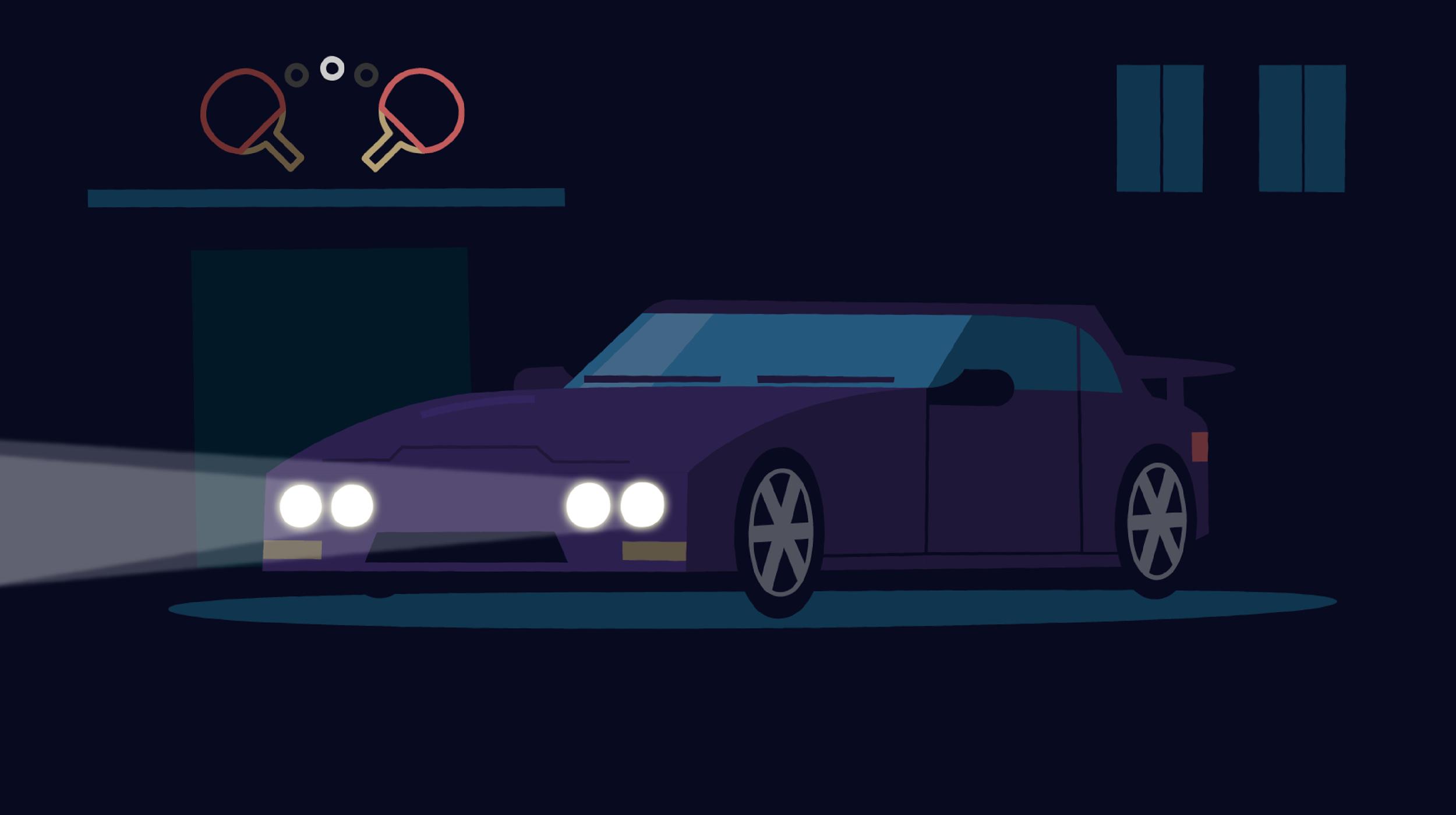 20-Car.png