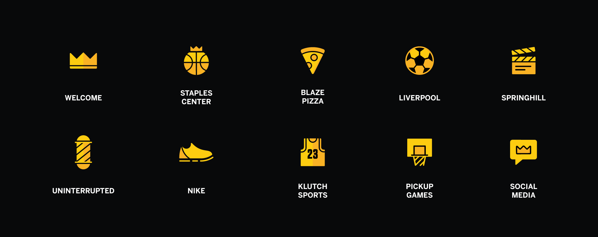 7_Icons-Web.png