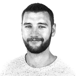 Headshot - Dan.jpg