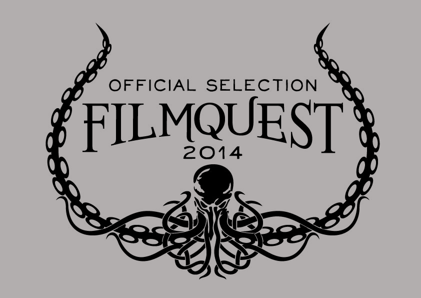 OfficialSelection-FilmQuest2014