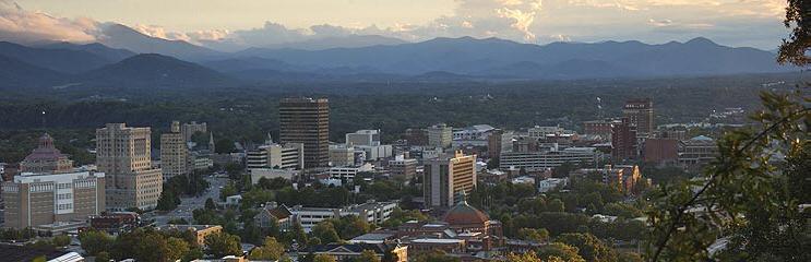 www.kathleenblanchette.com/images/AshevilleScene