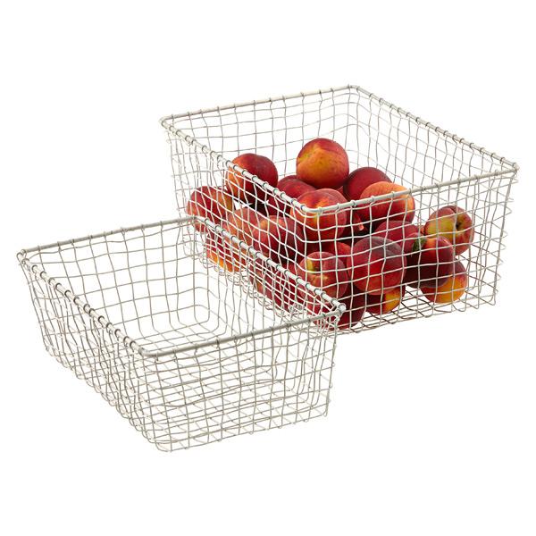 wire food storage.jpg