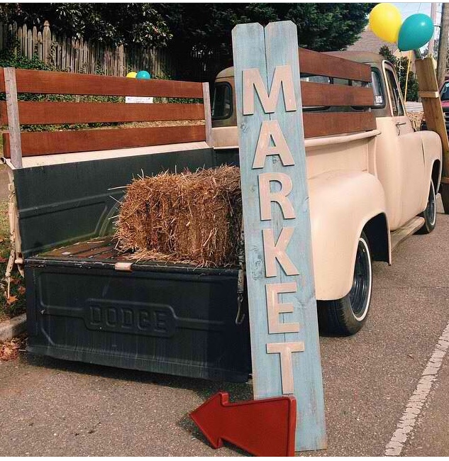 pop mkt sign 2014.jpg