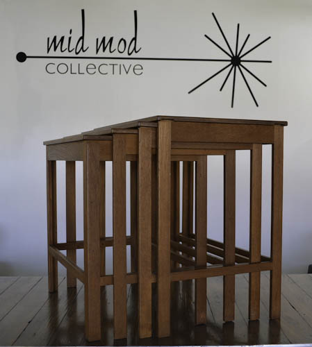 MId Mod Collective