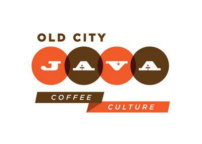 old-city-java.jpg