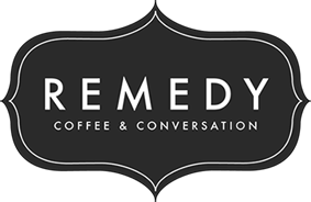 remedy-coffee.jpg
