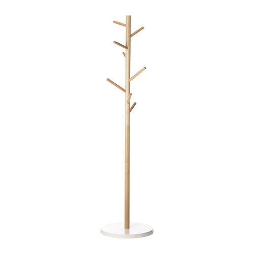 IKEA PS 2014 Hat & Coat Stand