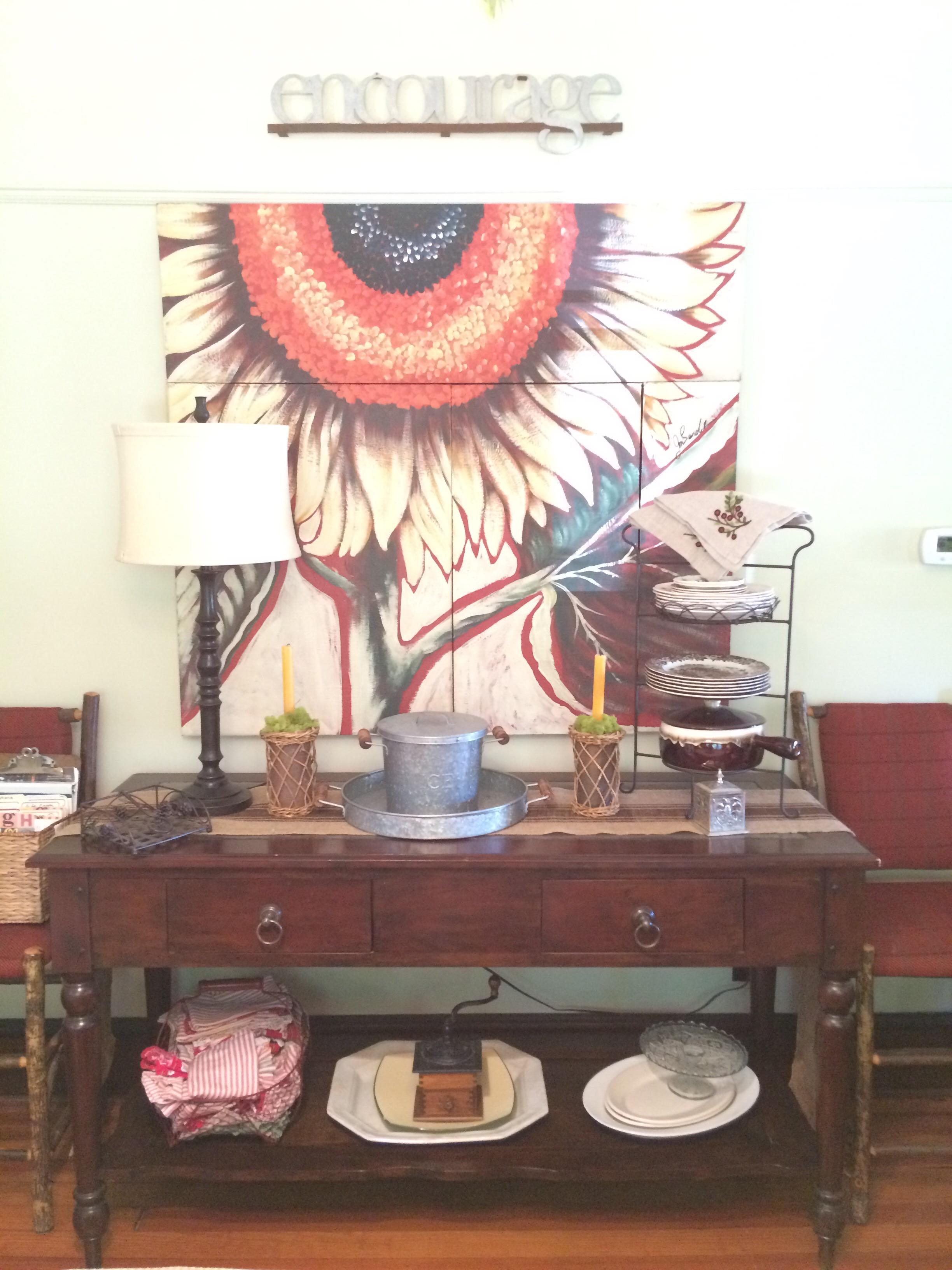 Odom_Dining_Room.JPG