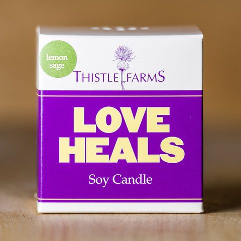 Thistle_Farms_Candle.jpg