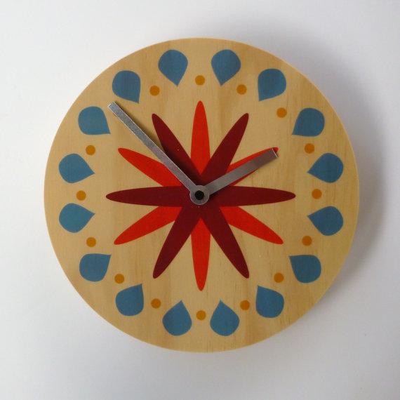 Clock_Objectify_Grid.jpg