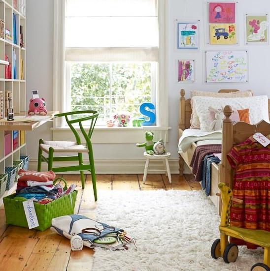 Image from Houzz.com