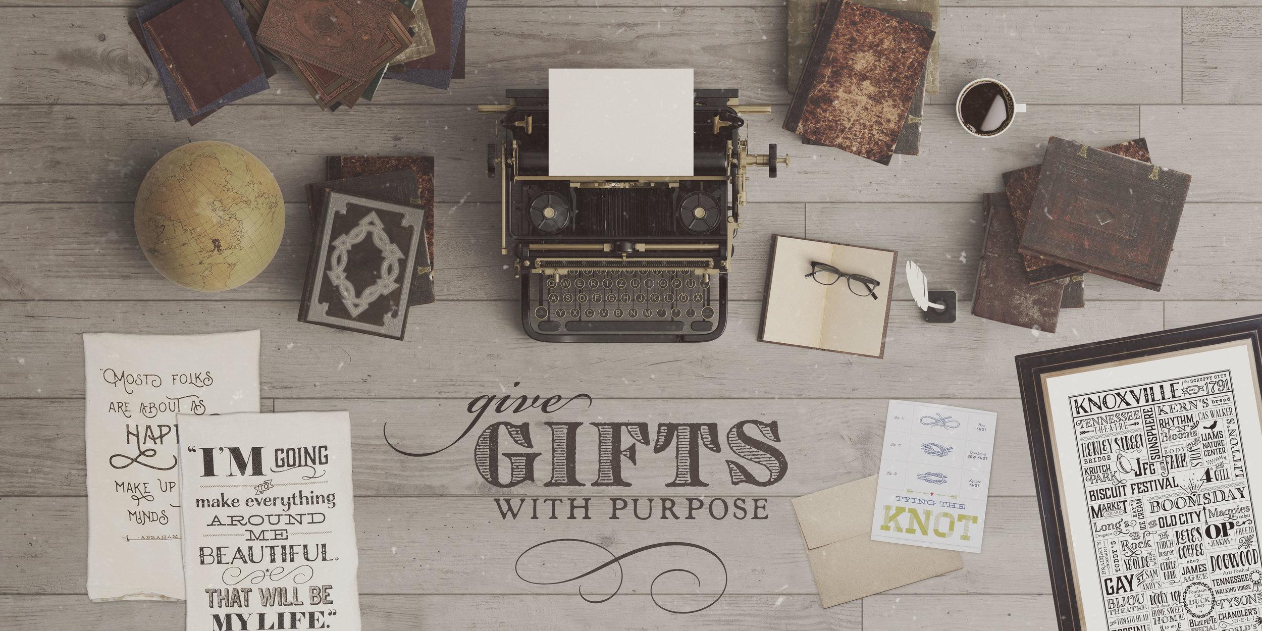 Image via The Happy Envelope website.