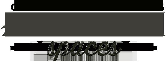 anawim_logo.png