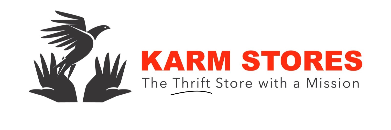 KARM-Stores-logo-Thrift-1600x533.jpg