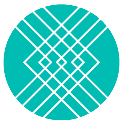 stitch fix logo 2.png