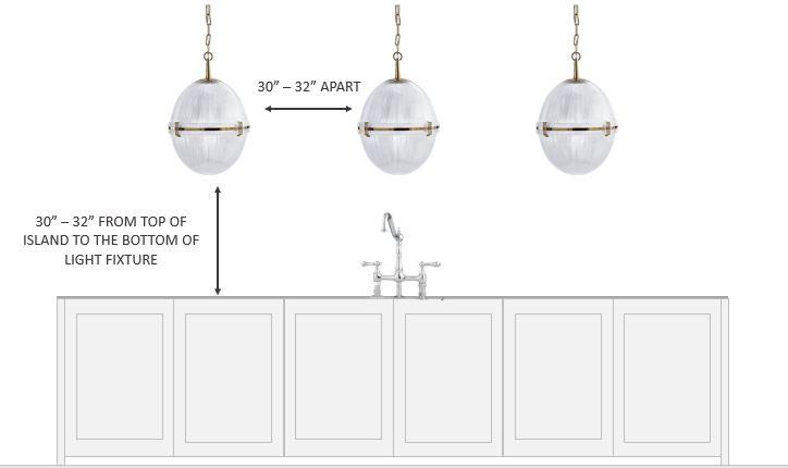 LIGHT FIXTURE /  WINDSOR GLASS GLOBE