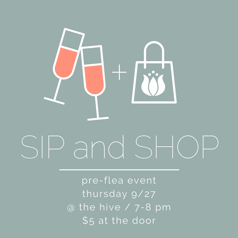 sip and shop-1.png