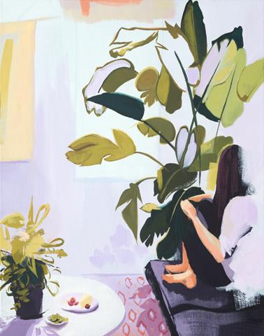 Sarah Moore Studio