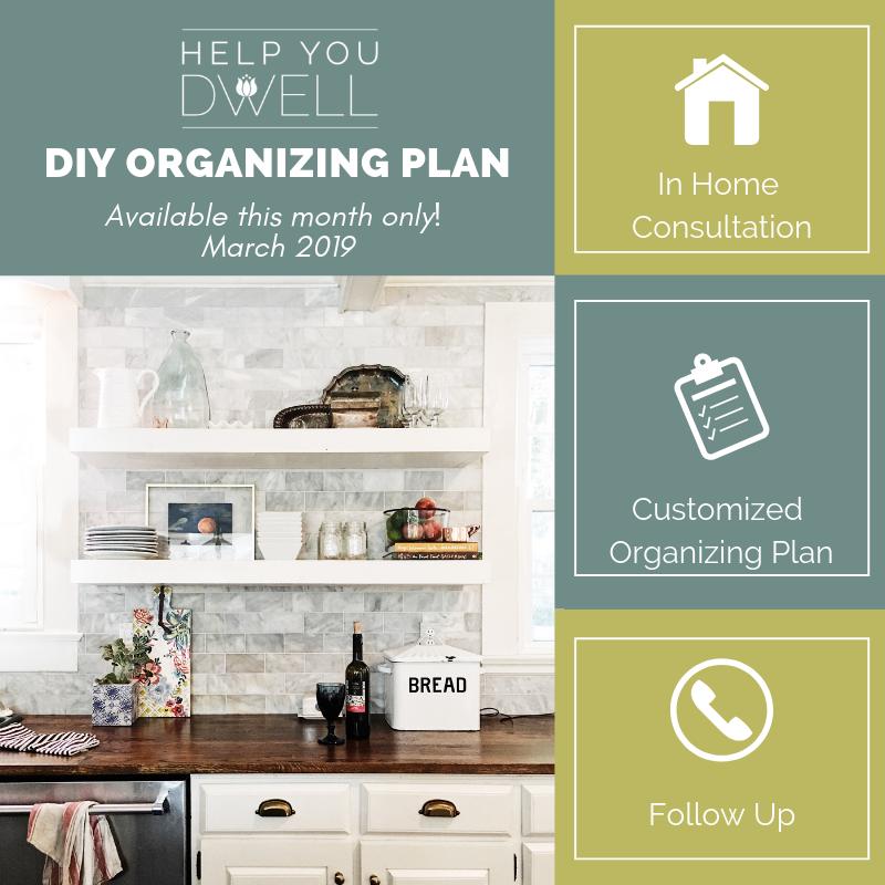 diy organizing plan - social (5).png