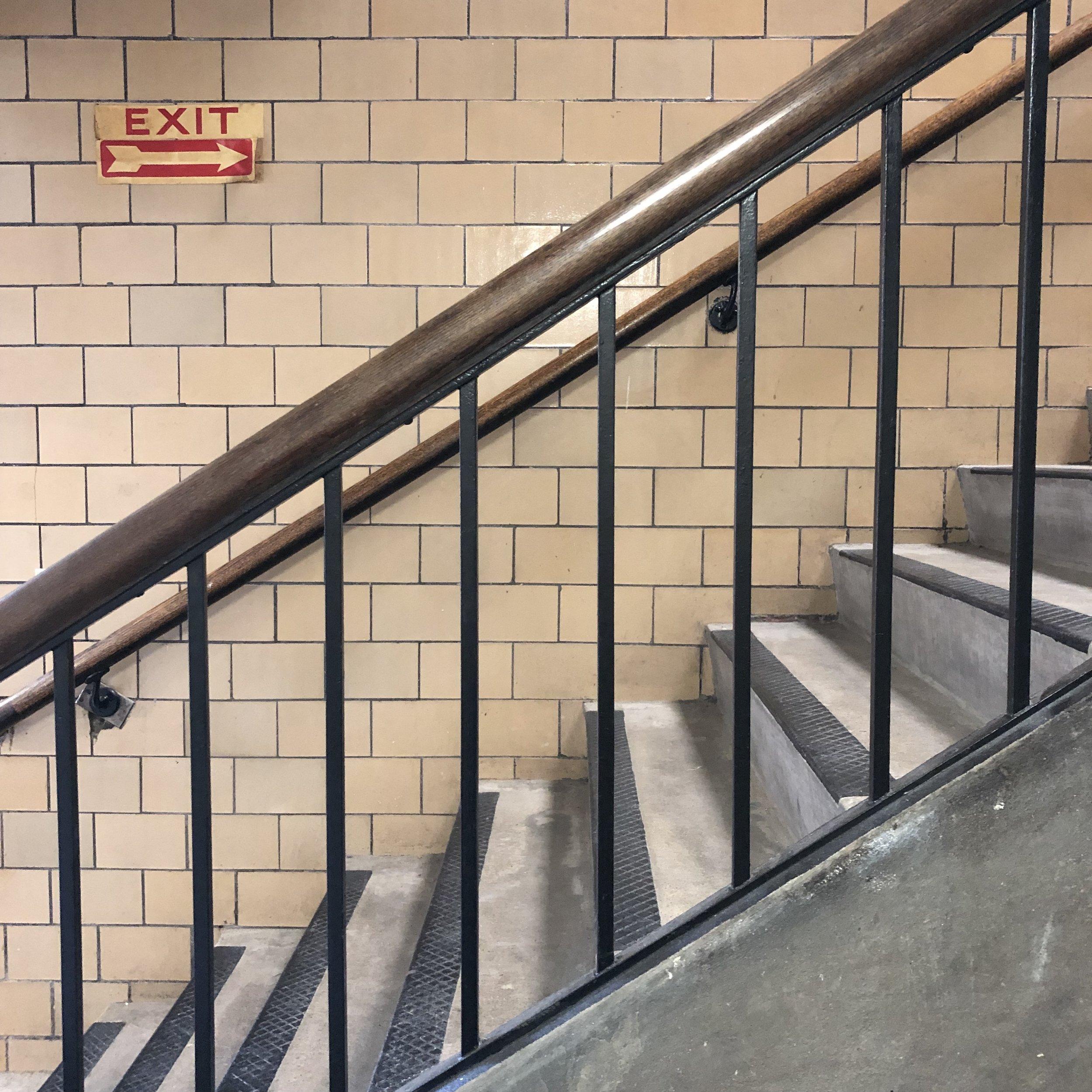 KnoxPO_stairs.jpg