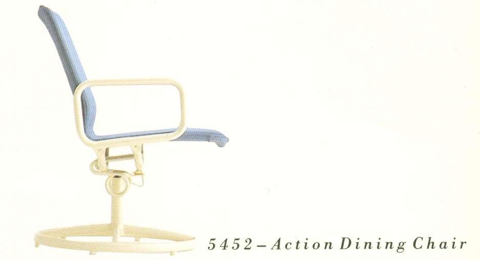 """Sling (L x W) 36.00"""" x 18.50""""  (NO Tension Rod)"""