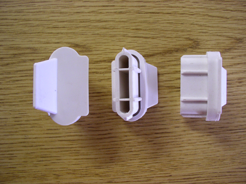 Table Connector A